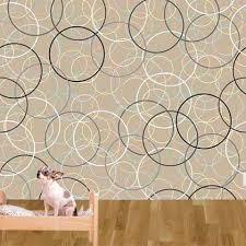 wallpaper design for walls surprising beautiful flowers home best