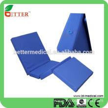 hospital mattress china hospital mattress supplier u0026 manufacturer