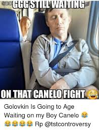 25 best memes about golovkin golovkin memes