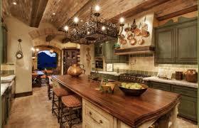 tuscan style kitchen designs chandelier tuscan style chandelier likable tuscan style dining