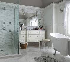 contemporary bathroom ideas on a budget contemporary bathroom ideas on a budget home design ideas
