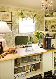 home office room ideas decorating for space desks furniture small