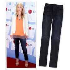 find your most flattering jeans instyle com