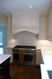 Kitchen Cabinets With Inset Doors 33 Best Executive Cabinetry Images On Pinterest Kitchen Remodel