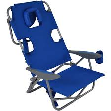 beach chairs beachstore 1 888 402 3224