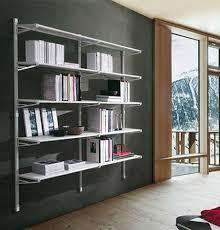 libreria colli albani libreria mod socrate parete profondità cm 35 librerie