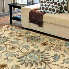 Lowes Area Rug Sale Lowes Area Rugs On Sale Area Rugs Sale Magnificent Patio At Indoor