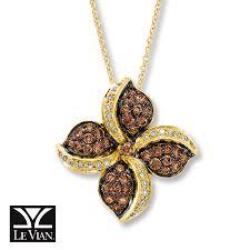 jared jewelers coupon levian jewelry jared jewelry ideas