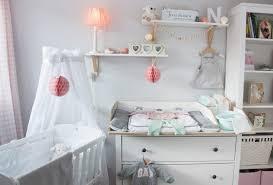 babyzimmer wandgestaltung ideen uncategorized kühles coole dekoration ideen fur babyzimmer