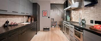 Cooktop Kitchen Thermador Gas Stoves U0026 Professional Ranges Refrigerators U0026 More Abt