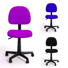 Purple Desk Chair Purple Desk Chair Buy Purple Office Chairs Brand New Computer