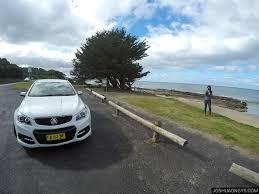 opel australia the great ocean road drive australia u2013 joshuaongys com