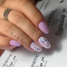 design with holographic foil u0026 sugar look powder nail art by