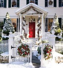 christmas porch decorations 40 cool diy decorating ideas for christmas front porch family