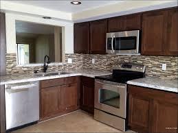 100 kitchen cabinets maple kitchen cabinets painted dark