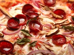 crimes against pizza an opinionated guide to not messing up your