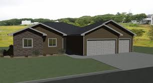 Spacious 3 Bedroom House Plans Cashway Lumber And Redi Built Home Center Huose051714