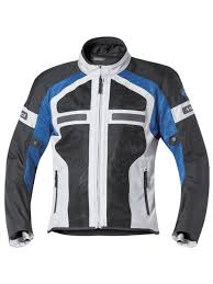 motorcycle waistcoat motorcycle clothing jts biker clothing free uk delivery