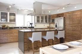 Interior Design Kitchens 2014 Best Kitchen Design 2014 U2014 Demotivators Kitchen