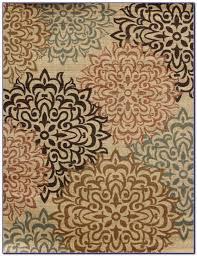 solid grey rug 8x10 rugs home design ideas ydjx6gv9pa