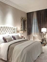 Neutral Curtains Decor Neutral Master Bedroom Ideas Curtains Curtains For Bedrooms Images