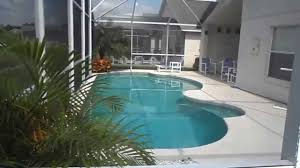 House Rental Orlando Florida the lake and pool at the best value eagle point rental homes