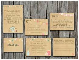 print your own wedding invitations print your own wedding invitations templates business mate