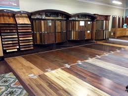 the inside scoop on our deals at hughes hardwoods