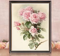 Wedding Wall Decor Super Deals Mosaic Full Laid Diamond Painting Embroidery Classic