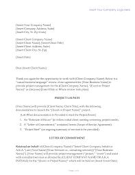 Contract Termination Notice Event Vendor Contract Template