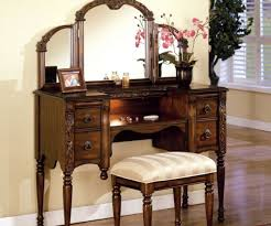 Full Length Mirror In Bedroom Bedroom Impressive Dressing Table Designs For Bedroom Indian