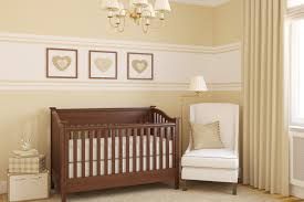 baby room paint colors top 10 paint colors for nurseries