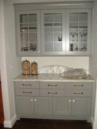 Kitchen Cabinet Cost Serene Painted Kitchen Cabinets My Painted Andglazed Kitchen