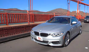 coc mazda the new bmw 4 series cnet on cars episode 35 video roadshow