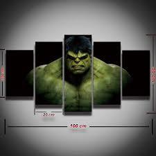 popular incredible hulk baby buy cheap incredible hulk baby lots
