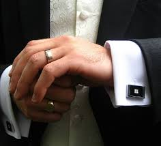 mens engagement ring an engagement ring for men the mangagement ring engagement 101