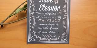 affordable wedding invitations affordable handmade wedding invitations cheap etsy wedding