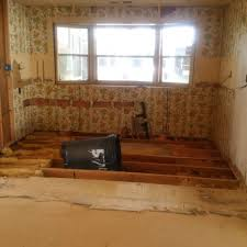 home renovation websites this 45 000 manufactured home renovation is gorgeous mobile