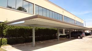 How To Build A Detached Patio Cover by Carports Metal Canopies For Sale Carport House Extension Metal