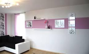 wandgestaltung streifen wohnzimmer streichen streifen mild on moderne deko ideen zusammen