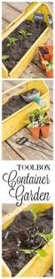 gardening ideas 120 best gardening landscape ideas images on pinterest pewter
