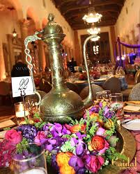 Moroccan Home Decor And Interior Design Creative Arabian Nights Decoration Ideas Best Home Design Best At