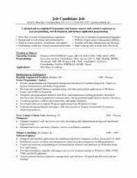 doorman resume sample free resume templates examples of great