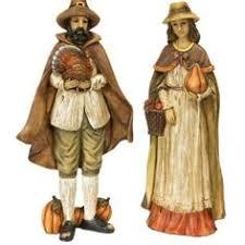 thanksgiving pilgrim statues another great find on zulily pilgrim statue zulilyfinds