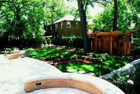 Home And Garden Ideas Landscaping Simple House Garden Ideas Archives Livingroom Design Modern
