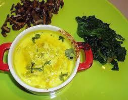 cuisiner la lotte au curry recette de cocotte de lotte au curry et a la coriandre