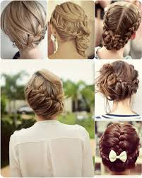 updos for long hair with braids 10 quick easy and best romantic summer date night hairstyles vpfashion