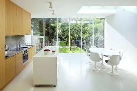 kitchen island on casters kitchen island on casters home designs idea