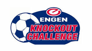 Challenge Knockout Bloemfontein All Set For The 2016 17 Engen Knockout