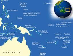 american samoa facts culture recipes language government